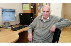 Лев Павлович Винник