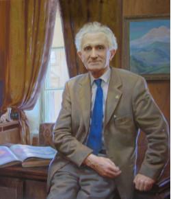 В.М. Котляков