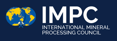International Mineral Processing Council
