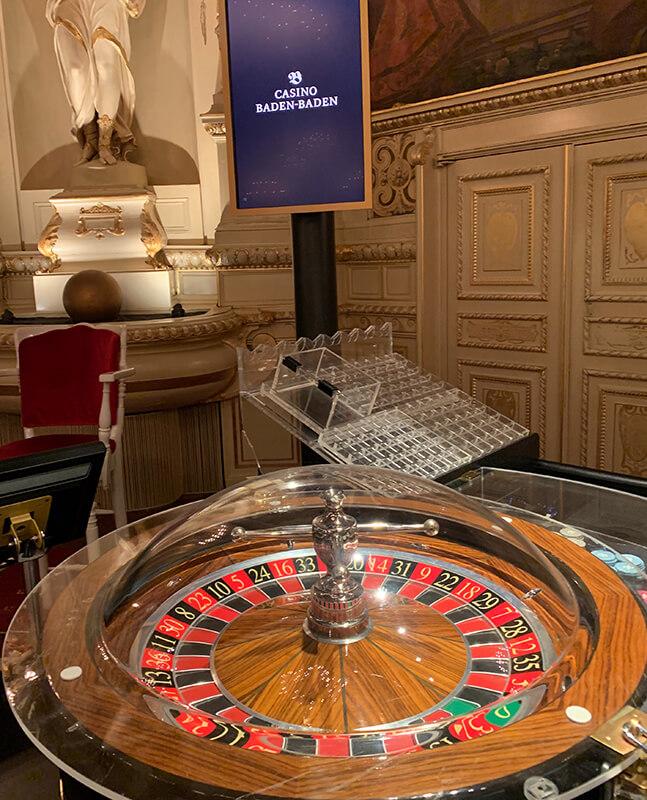казино баден баден официальный сайт
