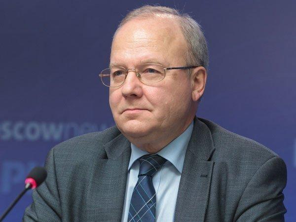 Академик Хохлов: надеюсь, претензий к прозрачности выборов РАН ...