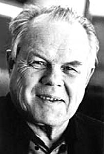 Вениамин тихонович балобаев