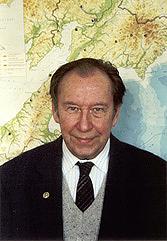 Член корр ан туркменской сср агаджанов сергей григорьевич