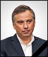Дмитрий Геннадьевич Матишов