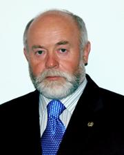Румянцев владиславалександрович член корреспондент ран